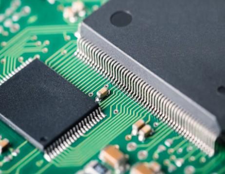三星旗下全新产品Exynos 1080处理器即将...