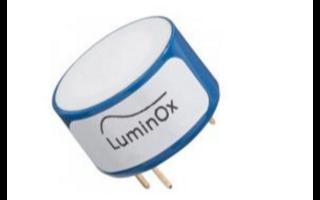 Luminox系列高精度氧气传感器可应用在哪些范...