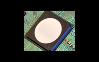 中科院研究出無需光刻機就能生產的石墨烯晶圓芯片