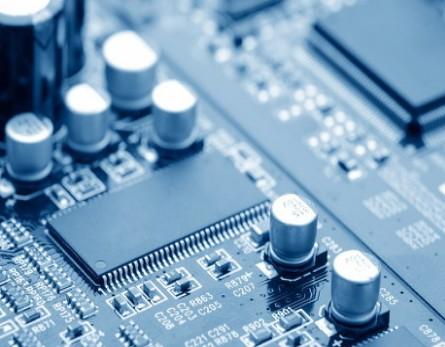 Lattice被收购,FPGA行业又将走向何方?