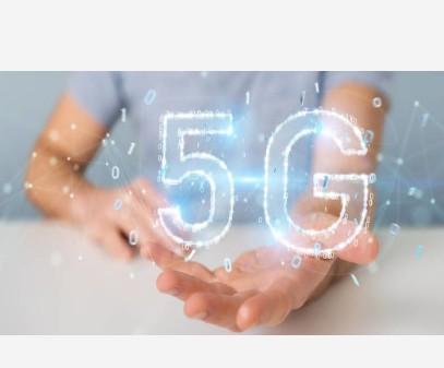 中国电信将携手天翼物联形成物联网实验室联盟