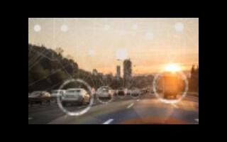 高德地图发布国内首个智慧交通物联网平台