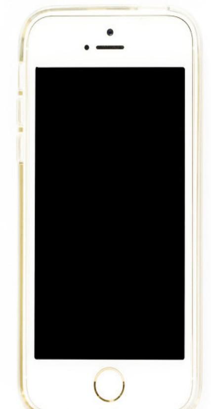 iPhone 12信号问题依旧无法解决