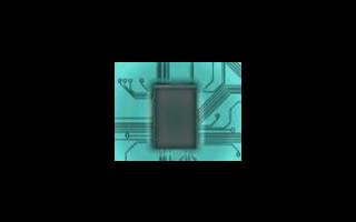 在苹果A14处理器的推动下,台积电营收有望超过9月份创下新高