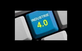 进入工业4.0时代,管道行业面临重新洗牌