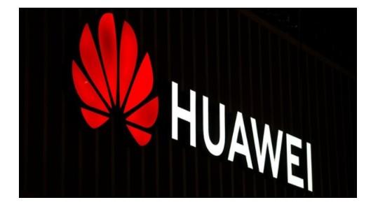 华为针对美国的一些5G禁令,已经开始有所反击