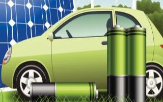上海限行升级 会是新能源汽车新的生机吗