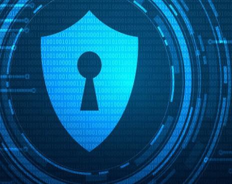 为什么说主动安全是网络安全发展新趋势?