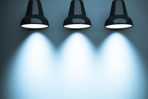 研究表明:铈配合物在OLED中具有100%的激子...