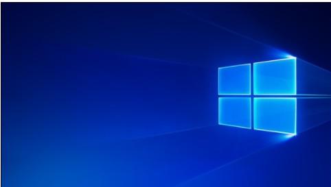 微软宣布:将会在今年年底彻底不支持Flash