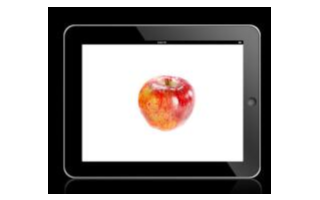 首款采用Mini-LED显示技术的iPad Pr...