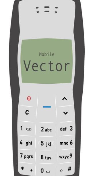 消息称HMD将升级诺基亚手机机型