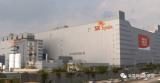 SK海力士將以90億美元收購英特爾的NAND閃存及存儲業務