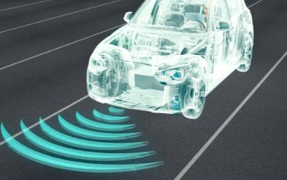 安智杰:获2019年度汽车电子科学技术奖优秀创新...