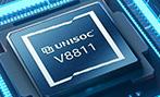 紫光展銳推出新一代NB-IoT芯片V8811,功耗表現比上一代產品優化50%