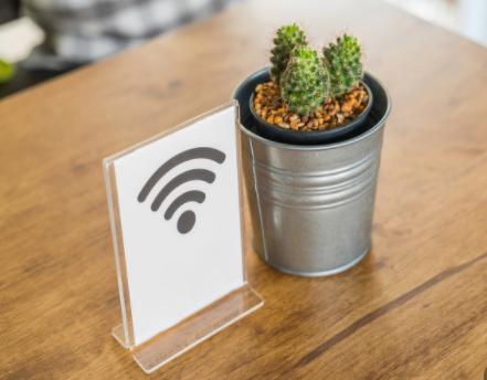 小米和中国联通推全新 WiFi 6路由器,支持一键Mesh组网
