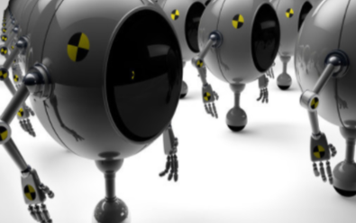 仿生機器人是什麼,現在有哪些仿生機器人