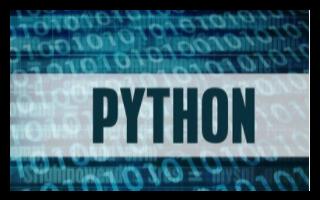 笨辦法學Python第四版的PDF電子書免費下載