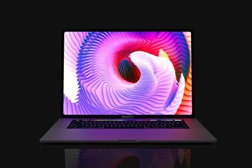 叫板酷睿i9,苹果自研芯片的MacBook将于双...