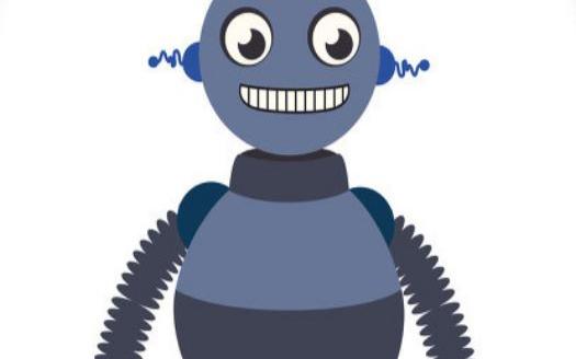 傅利葉智能宣布完成1億元C輪融資,搶占康復機器人...