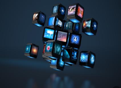 智能电视出现后,芯片得到越来越多的重视