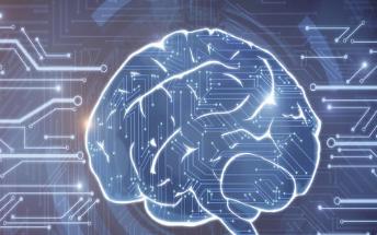 人工智能研究内容和应用场景分析