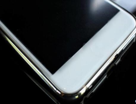 iPhone 12系列屏幕出问题,根源在于面板厂商