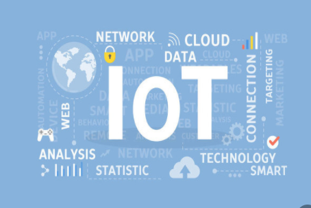 传感器的迭代升级,将成为物联网发展的关键
