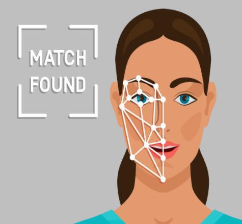 波特蘭市通過提案,嚴禁市政機構采用人臉識別技術