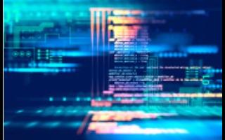 20年来首次:Java被编程语言 Python超越