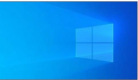 微软在Windows 10的Bug修复效率不是很给力