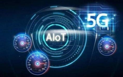 开放平台赋能创新技术成熟 涂鸦智能助力5G+AI...