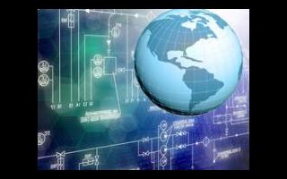 工业4.0、工业互联网和智能制造三者间的区别联系