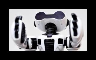 研究人員設計了一種可重新配置的機器人RTCR