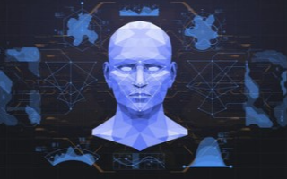 指紋、人臉識別是最好的生物識別嗎?多模態多傳感器...