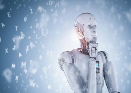 自然語言處理已成為聊天機器人的核心工具