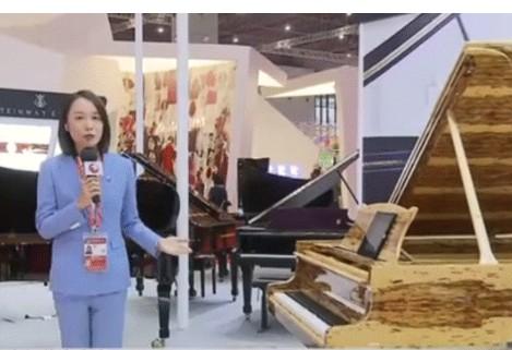 上海联通5G远程医疗首次登陆进博会