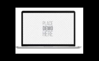 蘋果要求供應商到明年2月前生產250萬臺MacB...