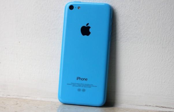 蘋果官方:銷售時間超過五年的產品,將被視為過時產...