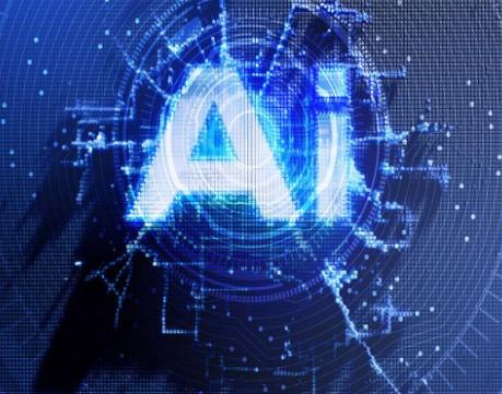 人工智能可以被偏见吗