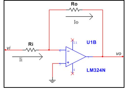 基于数模转换的程控增益控制电路和程控衰减电路