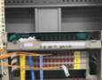 南方电网商用5G+智能电网落地广州南沙,预计大规...
