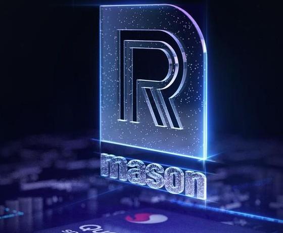 最新版石头扫地机器人T7搭载了RR mason 7.0算法系统