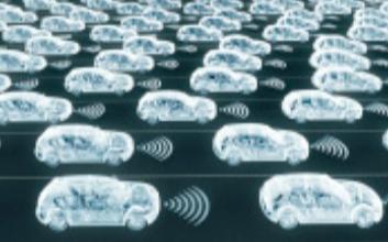 华为智选车载智慧屏将12月上市:有望搭载鸿蒙系统