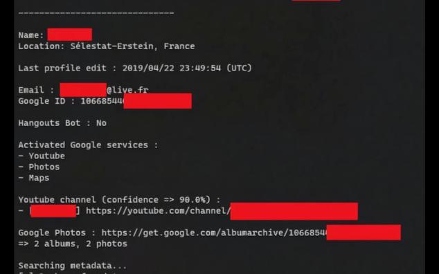 10月份GitHub上最热门的Python开源项目上榜详情