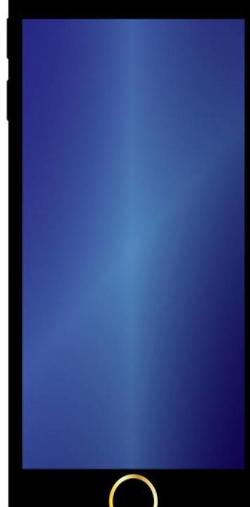iPhone12 mini的市场热度不高?