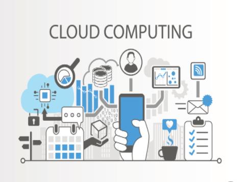 在云计算成功使用AI所需的五种机器学习技能