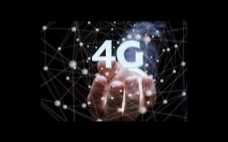 襄阳联通与电信深入推进4G网络共建共享
