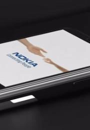 诺基亚全球授权商 HMD Global 即将推出...