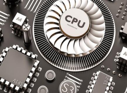 EPI:2022年將把ARM和RISC-V的組合芯片用于高性能計算